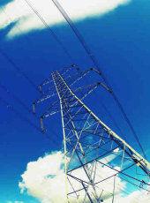 Img electricidad