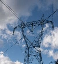 Img electricidad art