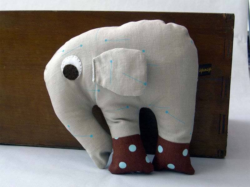 img_elefante