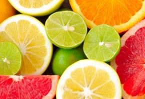 Img elegir conservar citrico