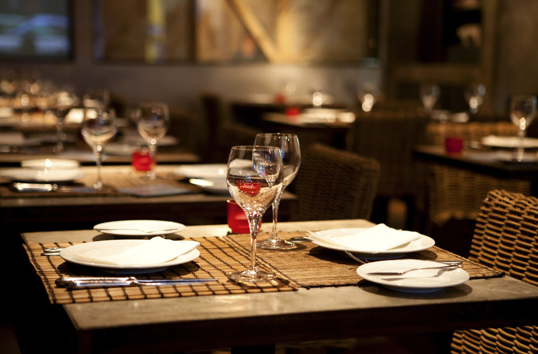 img_elegir restaurante hd