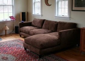 Img elegir sofa art
