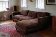 Img elegir sofa list