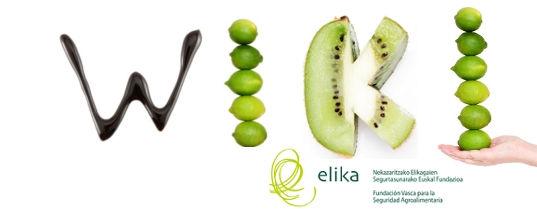 img_elika