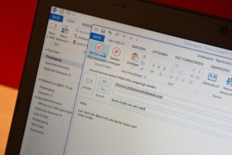 Img email grande