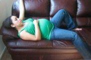 img_embarazada 3 listadop