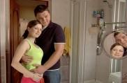 Img embarazada embarazo grabar recordar gestacion videos fotografias listado