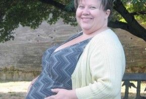 Img embarazada obesa 3