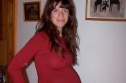img_embarazada pijama diario listado