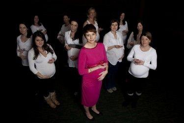 Img embarazadas edades art