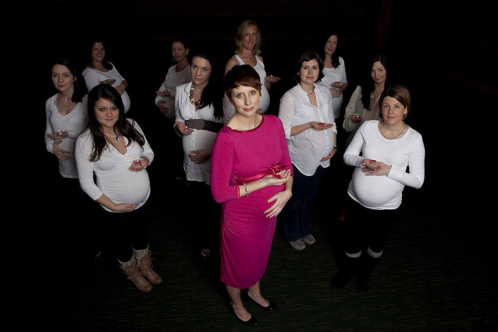 Img embarazadas edades