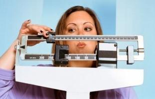 Img embarazo engordar kilos peso gestacion indice masa corporal art