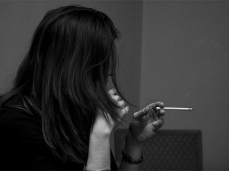 Img embarazos fumar art