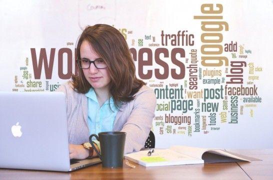 Img empresario bloguero listg