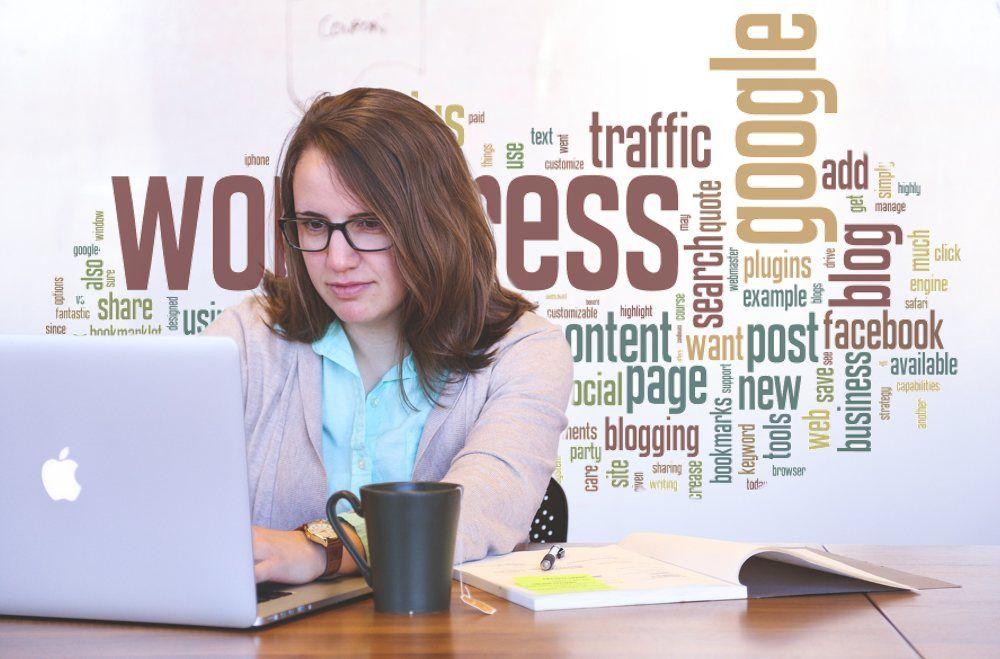 Img empresario bloguero
