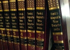 Img enciclopedia 2 art