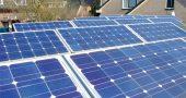 Img energia solar