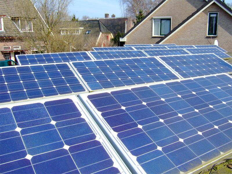 img_energia solar 2