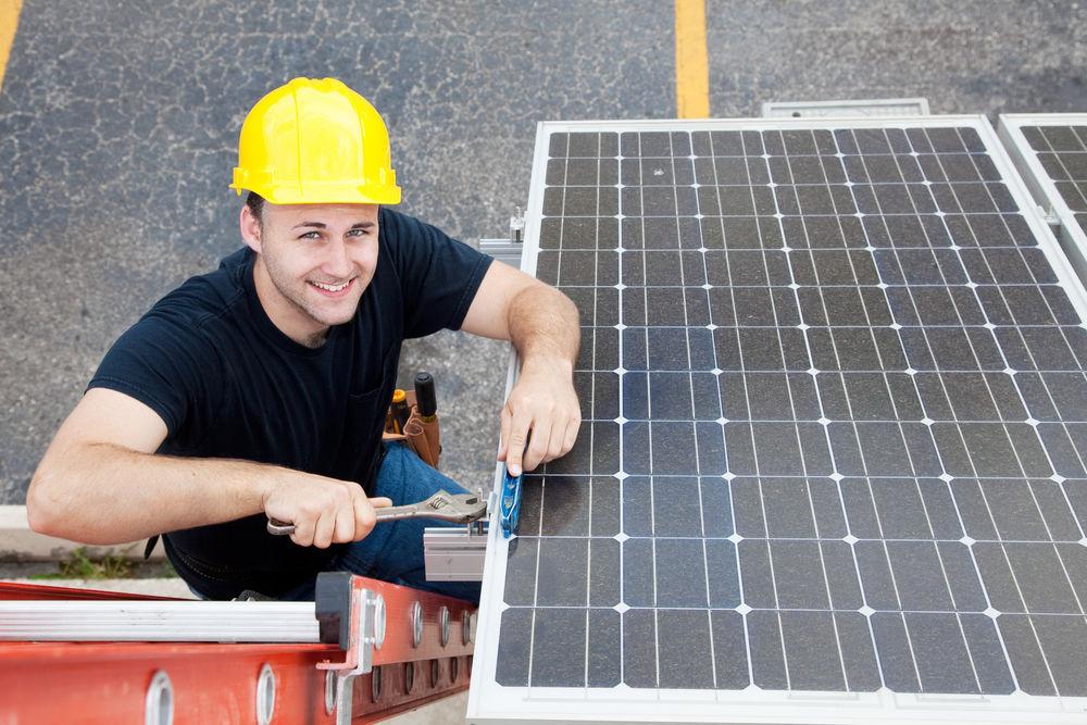 Img energia solar domestica dudas