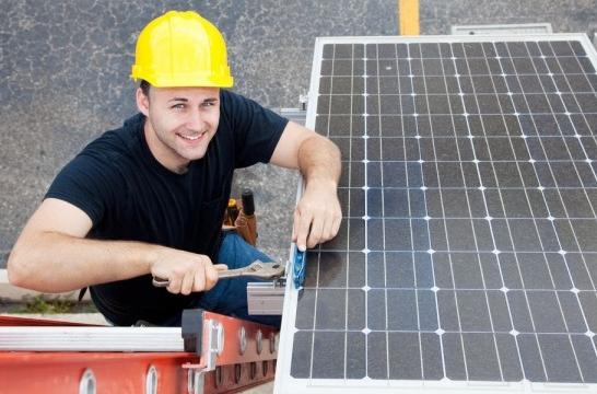 Img energia solar domestica listadogrande