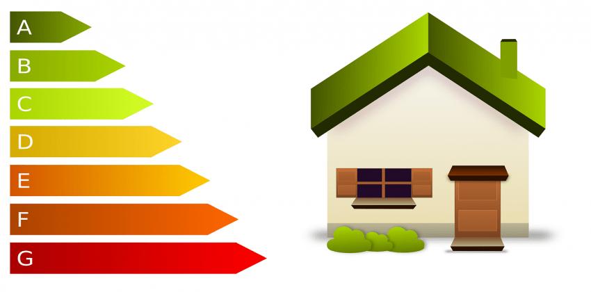 img_energy efficiency portada
