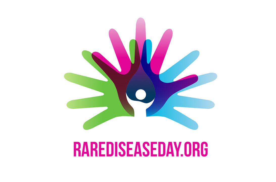 Img enfermedades raras 2016 hd