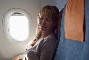 Img enfermos respiratorios viajar