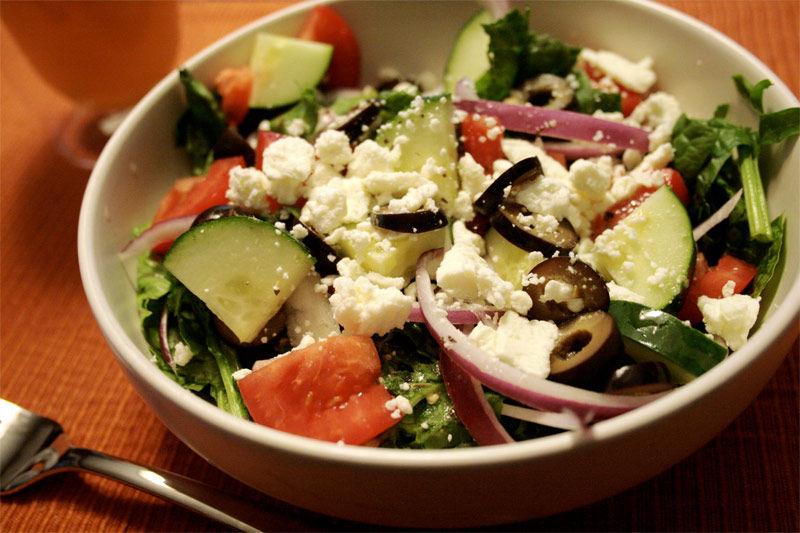 Img ensalada griega