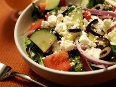 Img ensalada griega2 art