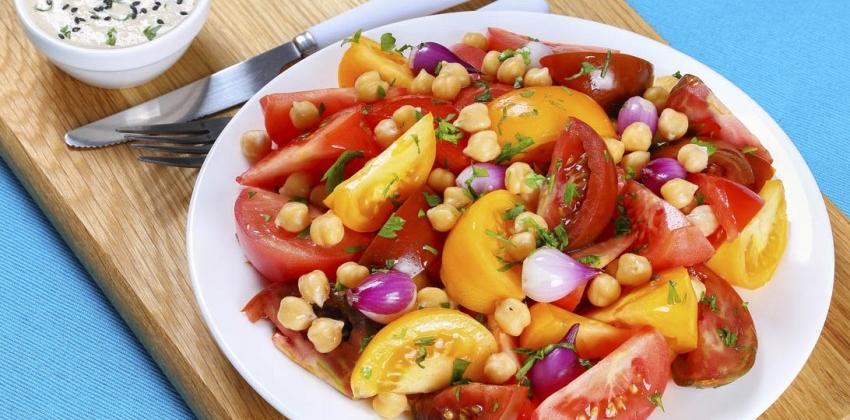 Img ensalada legumbres conservas port
