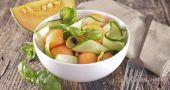 img_ensalada melon pepino hd