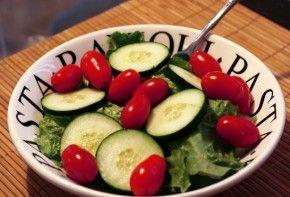 Img ensalada pepino