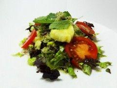 Img ensalada alino1