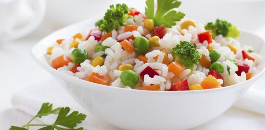 img_ensaladas arroz imprescindibles hd