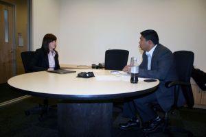 img_entrevista trabajo 4