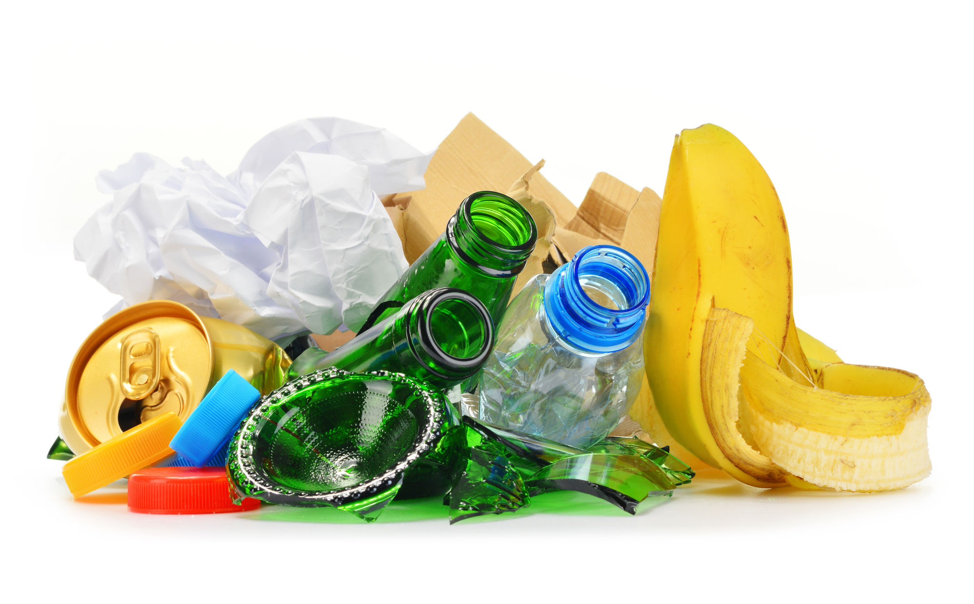 img_envases reciclaje dificiles1 1