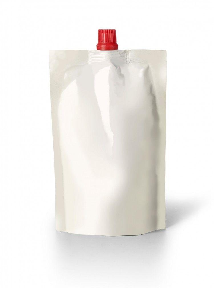 Img envases reciclaje dificiles2 art