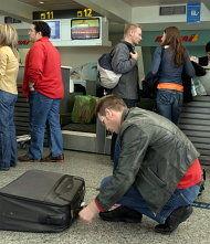 Img equipaje