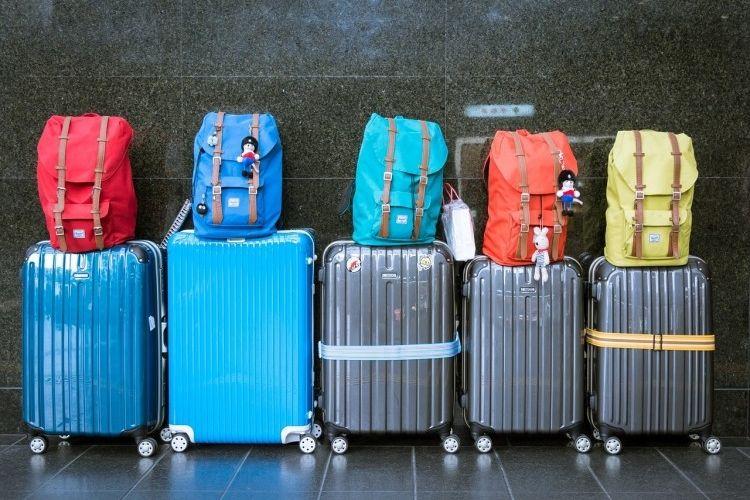 Img equipaje c abusivasavion grande