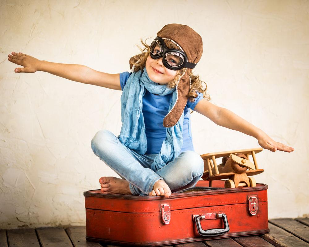 Img equipaje maleta avion clausulas hd