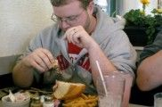 Img errores alimentacion listp