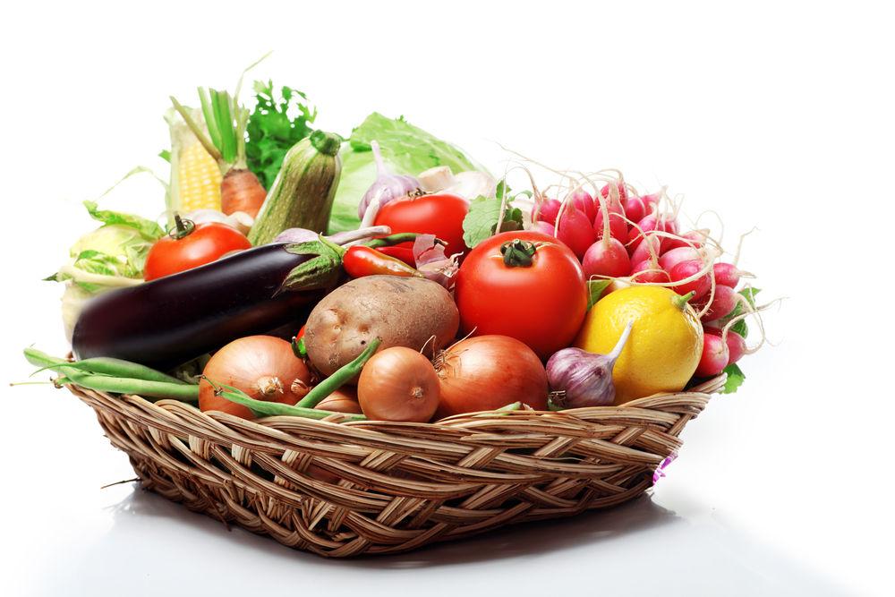 Img es fruta o verdura hd