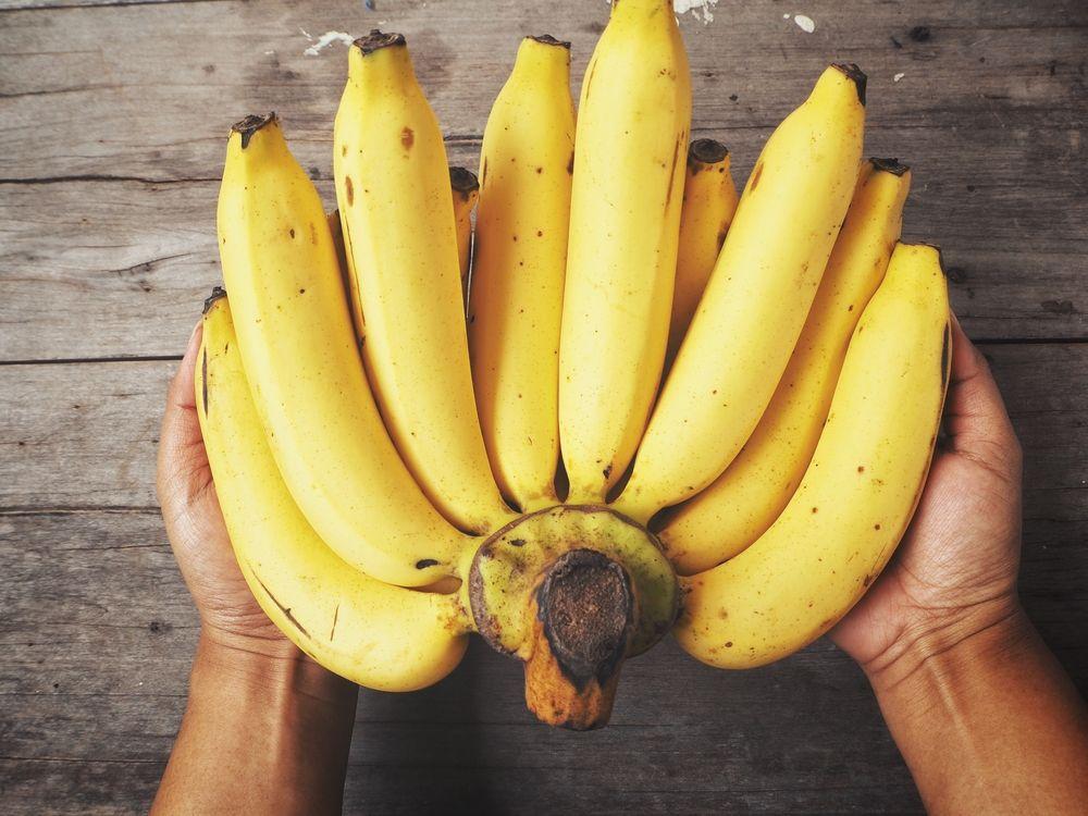 Img es mismo banana platano hd