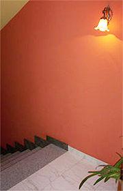Img escalera