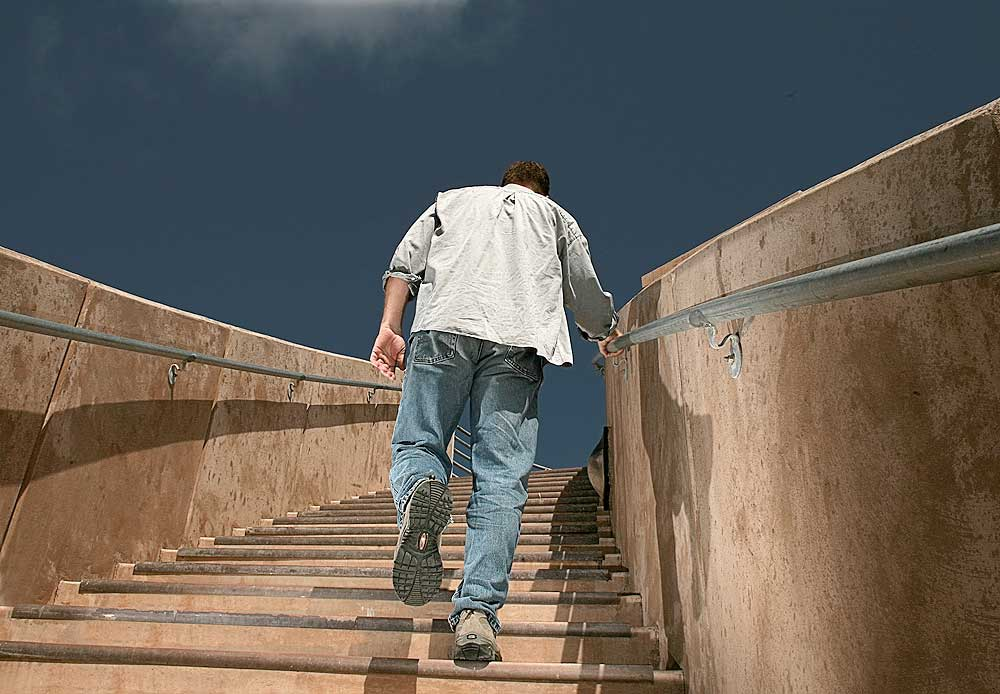 img_escaleras arriba