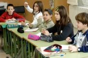 img_escolares en clase maltrato animal listado