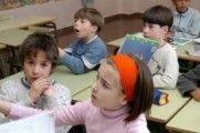 Img escolares primarialistado