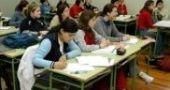 img_escolares secundarialistado