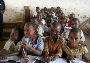 Img escolarizacionmundial articulo