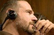 Img escuchar musica12listado